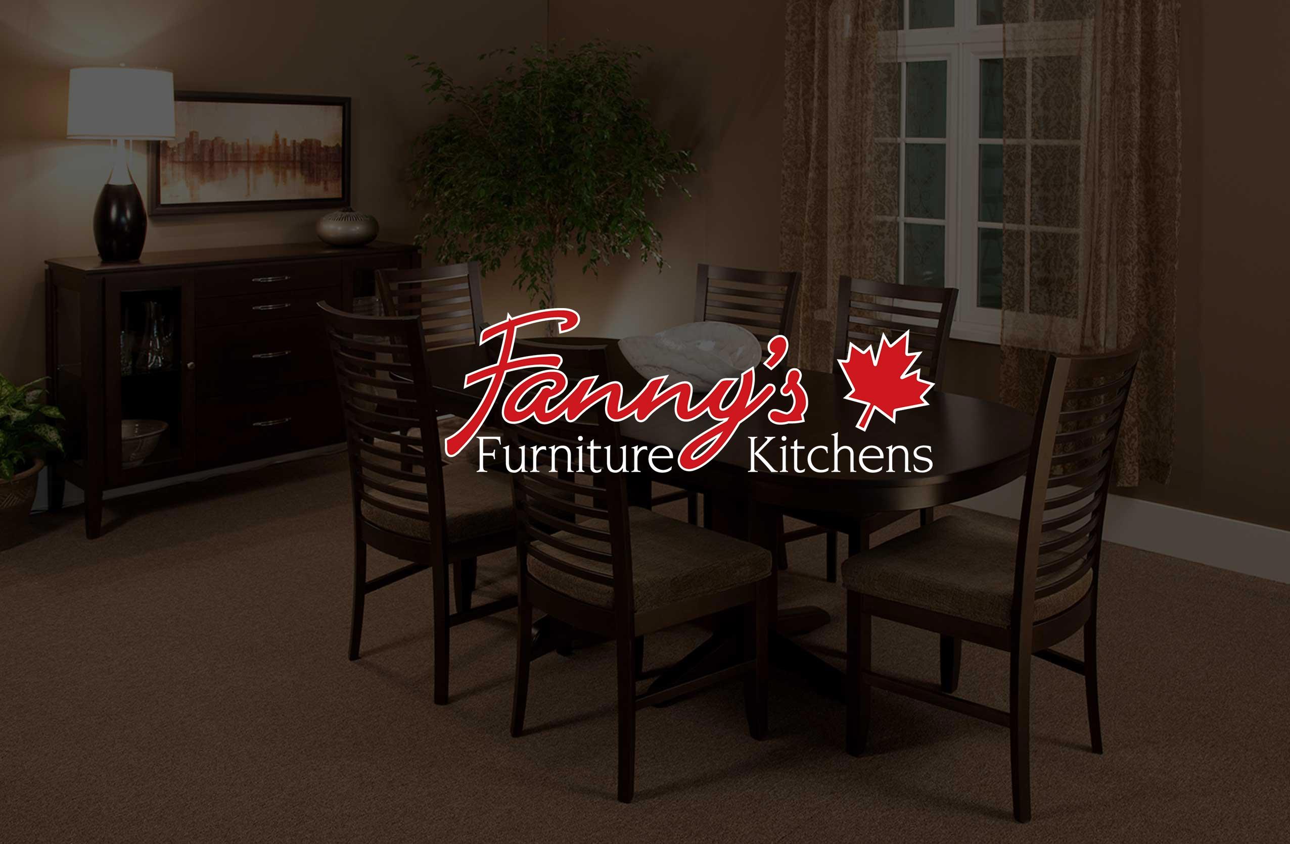 Background-Fannys